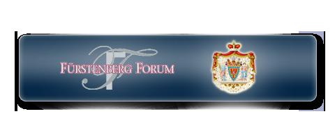 Fuerstenberg Forum